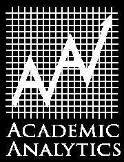 Academic Analytics