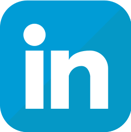 AARC LinkedIn