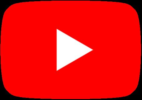 AARC Youtube Channel